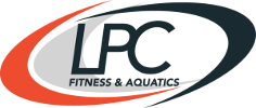 Logo: Lelia Patterson Center Fitness & Aquatics
