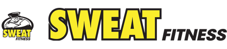Logo: Sweat Fitness