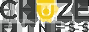 Logo: Chuze Fitness