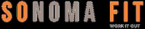 Logo: Sonoma Fit
