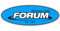 Logo: Fitness Club Forum